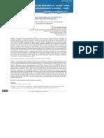 Promoção Da Satisfação e Lealdade Dos Pacientes Em Instituições de Saúde_ Revisão Integrativa _ Dorigan _ Revista de Gestão Em Sistemas de Saúde