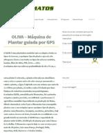 notas site vinomatos_Agricultura de Precisão Portugal _ GPS Agrícola _ Vinomatos