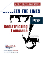 2011-03-23_LPJournal_Redistricting(2)