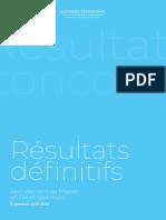 Résultat-PAD-Résultat-définitifs-1