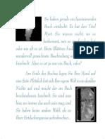 Myst Masterpiece Edition_Handbuch