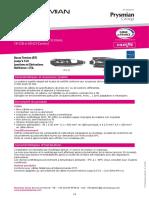 PRYAP51004
