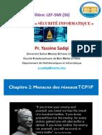 2_Chapitre2_v1_Partie2_2