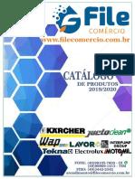 Catalogo_digital_file_comercio Karcher 3.81