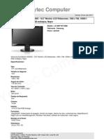 monitor samsung 139.004554
