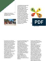 orientaciones y estrategias para la intervencion educativa y la evaluacion del aprendizaje