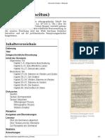 Germania (Tacitus) - de.wikipedia.org