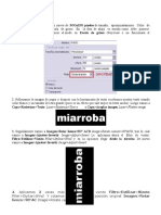 tutoriales_de__photoshop_terra