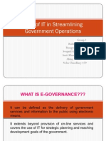 45136647-E-Governance