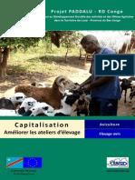 Capitalisation-PADDALU-3-Fascicule-Elevage-Vr