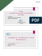 Cours-architecture n-tiers (chap3 - partie3)