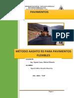 6 PRACTICA PAVIMENTOS AASHTO 93
