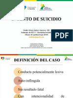 17.2_intento_de_suicidio