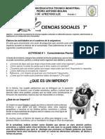 Guia_Aprendizaje_imperios_Civilizacion_7