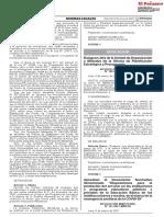 aprueban-el-documento-normativo-denominado-disposiciones-pa-resolucion-ministerial-n-121-2021-minedu-1933389-1