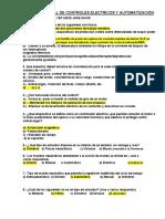 Examen parcial  LABORATORIO   L-12 LUNES UNMSM