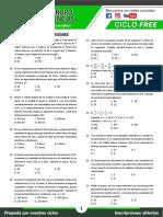 Aritmetica Ciclo Free