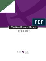 kiyosaki_new_rules_of_money