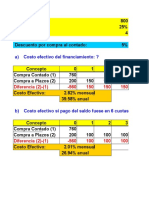 IE-7 (Metodologías de Análisis de Deuda)