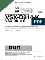 VSX-D814_RRV2929