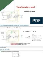 CE Aula 01.2 Transformadores A2-1