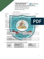Informe-mensual-de-actividades2021-auxiliares-de-educacion