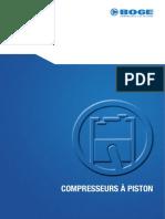Brochure304_FR_Piston