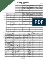 242 HC - Partituras e Partes