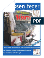 Ausgabe 2, 2011 KÄLTE - strassenfeger
