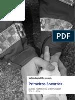 PRIMEIROSocor