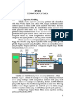 ITS-Undergraduate-8581-2105100062-Chapter2(2)