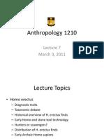 Lecture%207%20-%20H.%20habilis%2C%20H.%20erectus.2011