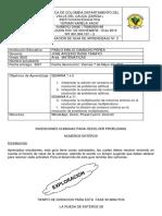 2DO P GRADO 6 GUIA  ESTUDIANTE 2021 (1) (2)