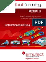 Booklet_simufact.forming_13_de