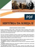 Hist Cristian II