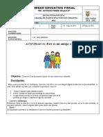 PPE_ACTIVIDAD_2_SEGUNDO BGU
