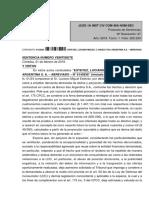 sentencia-banco itaú