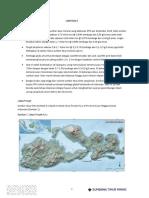 Lampiran-Siaran-Pers-Penemuan-Potensi-Tembaga-Emas-Onto-di-Pulau-Sumbawa-Indonesia