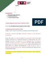 S07.s1-Fuentes Obligatorias Para La PC1