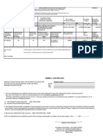 Copy of brc format