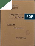 Armonía entre lo politico y lo económico - Luis de Marichalar y Monreal, Visconde de Eza, 1923