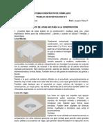 TRABAJO DE INVESTIGACION N°5