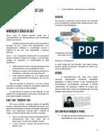 GÊNESE AULA 1 pdf 1