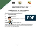 Anexo 1 Informe Mes de Junio 2021 Docentes