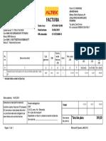 CL-004696046_Factura_ATX-056112296
