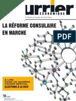 Le-Courrier-economique-magazine-Val-Oise-Yvelines-n°-119