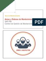 10x14-ManualMantenimiento_Lider_Junio2018