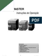 12_manual