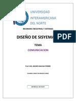 s7-Ingeneria en Sistemas