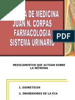 Farmacorenal1